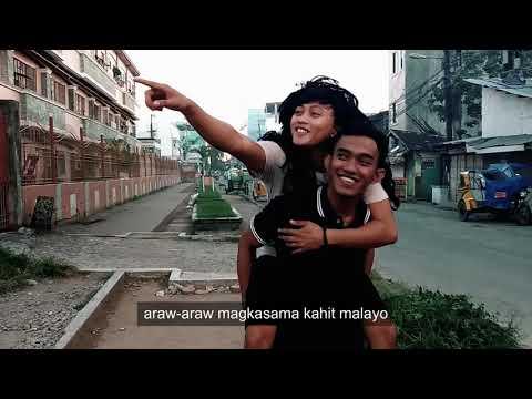 TANGA KASE (Ikaw Kase parody - Ex Battalion) Ex-Cokaliong
