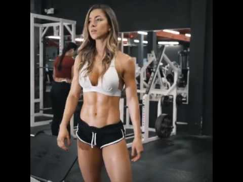 girls gym sex