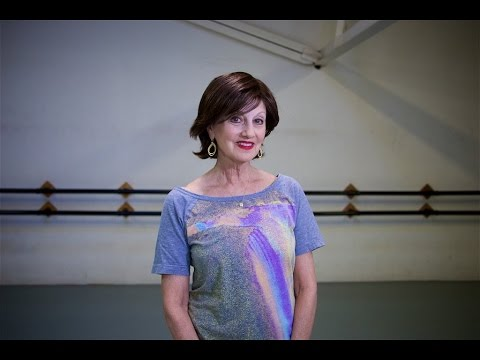 Interview-Elyse Borne Repetiteur for the Balanchine Trust