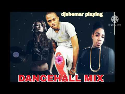 Download DANCEHALL MIX MAY 2021 CLEAN/dexta daps call me if /alkaline ride on me DJSHEMAR