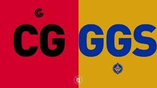 Video CG vs. GGS - NA LCS Week 4 Match Highlights (Summer 2018) download MP3, 3GP, MP4, WEBM, AVI, FLV Agustus 2018