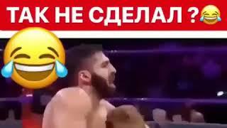 НОХЧО 095 ,драка(приколы)(чеченские и русские)
