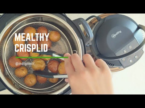 mealthy-crisplid-||-air-fry-in-an-instant-pot