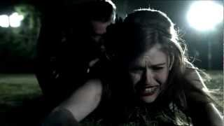 Teen Wolf | Truth and Consequence Fanfic Trailer |