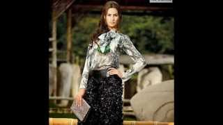 Miss Colombia Internacional 2013, Lorena Hermida Aguilar.