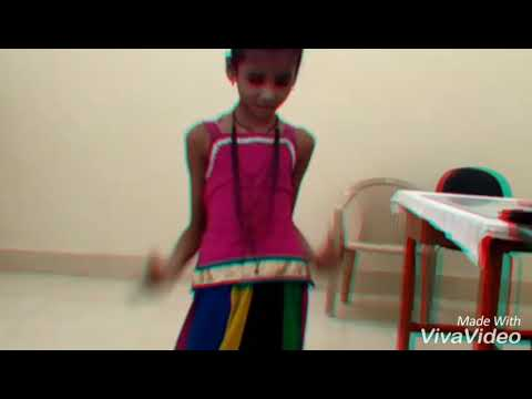 TV pe Breaking news mera ghaghra dance,...
