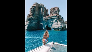 🌴 2 minutes of what travel can do for you 🌴