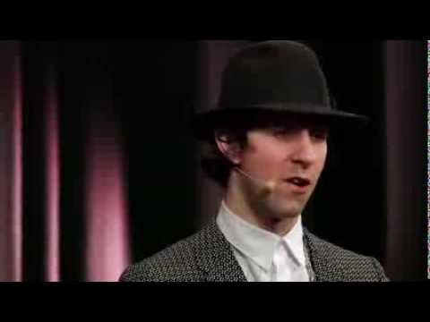 Maximo Park: Too Much Information Interview