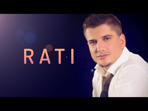 Rati - 40 Vjeçe Flen Me Mamin (Official Song)