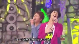 嵐 Arashi Step And Go ARASHI 検索動画 26