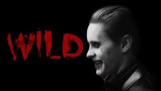 More of the Joker - Wild