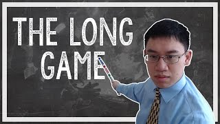 Hearthstone: Trump Teachings - 9 - The Long Game (Paladin) [End]