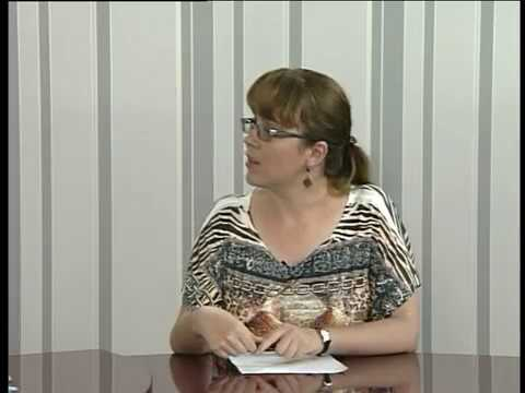 Актуальне інтерв'ю. Володимир Бучко про збереження лісових жителів