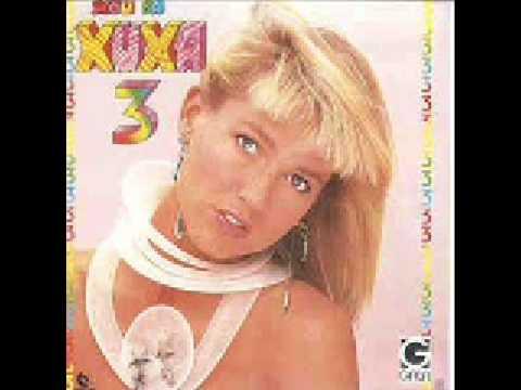 Xou da Xuxa 3 - 11 - Arco Íris