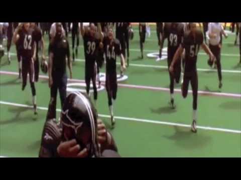 Best Sports Movie Celebration Highlights