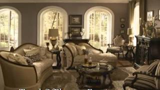 Quality Furniture Monmouth County Nj 732-851-4884