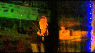 DKA - po prostu Ty koncert w Błaszkach (9 stycznia 2011)