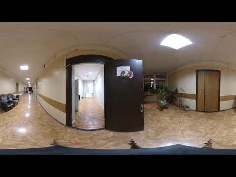"""Смарт-Офисы """"КЛЕВЕР"""""""