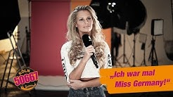 Caroline Noeding alias Jule im Interview   Köln 50667