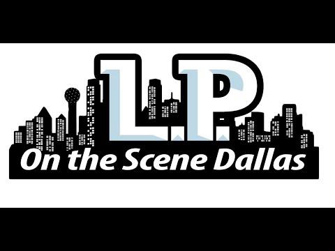 All Eyez On Me Movie Premier June 2017 L.P. Productions