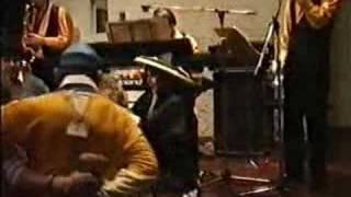 """MISO ZEDJA - Grupa """"MELOS"""" Luzern 1988  CH"""