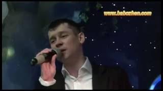 Александр Закшевский –