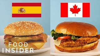 mcdonald39s-new-international-menu-taste-test