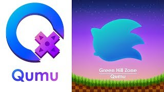 Sonic the Hedgehog - Green Hill Zone [Remix]