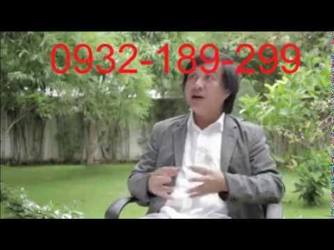 Thuê Chung Cư Citi Home Quận 2 | Bán Chung Cư Citi Home Quận 2