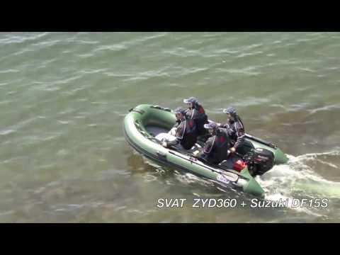 Надувные лодки, купить лодку пвх гребную или моторную в