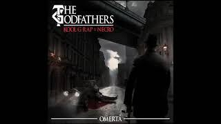 NECRO & KOOL G RAP (THE GODFATHERS) - OMERTA