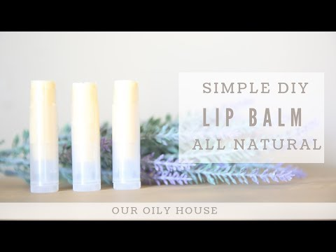 simple-diy-lip-balm-with-essential-oils