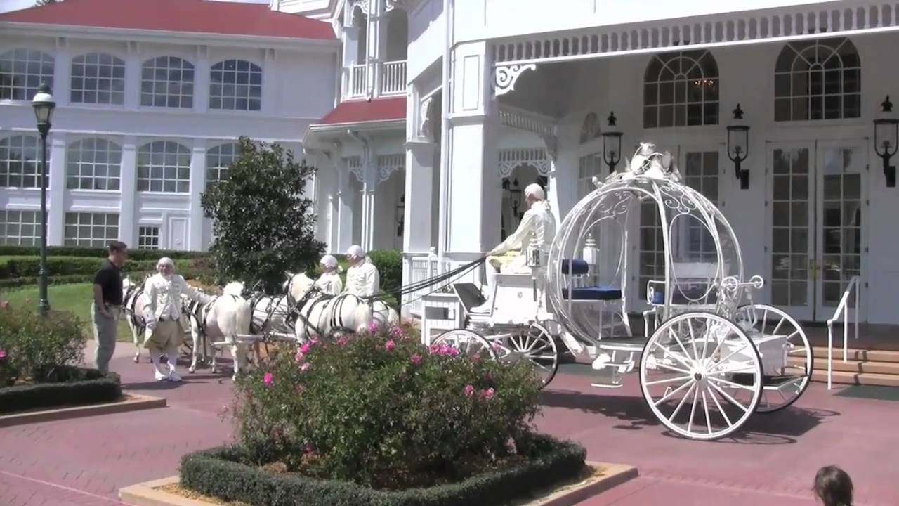 Weddings at disney parks and resorts - Weddings At Disney Parks And Resorts 59