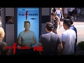 Gordon Ramsay Surprises Shoppers With This Living Poster Prank | Season 1 | THE F WORD
