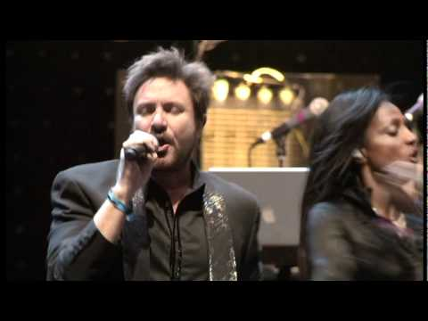 Duran Duran - Planet Earth (DVD Coachella 17.04.2011)