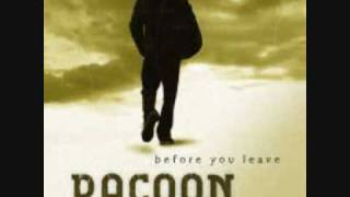 Watch Racoon Particular video