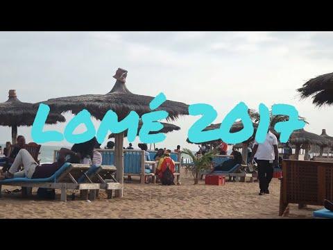 Où Sont Nos Bagages 😱?! Premier Voyage en Afrique (Lomé 2017)