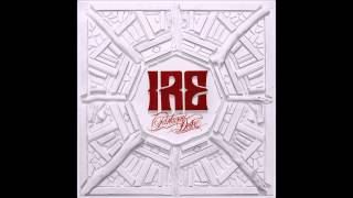 "Parkway Drive ""Dedicated"""
