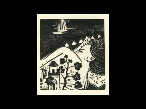 Angelo Aversa, 12 years of woodcuts 1997-2009. Printmaking art. Music by Shostakovich