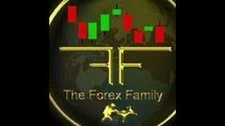 The Forex Family - Buy at Support and Sell at resistance<