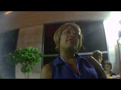 FULL FOOTAGE: Planned Parenthood Arizona/Los Angeles/Mar Monte Dr. DeShawn Taylor
