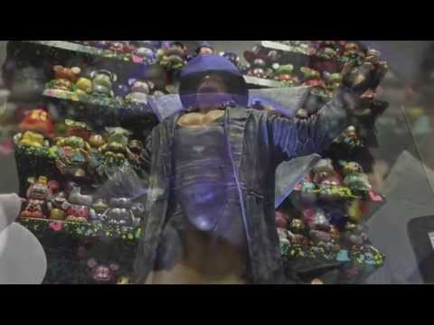 """McFarlane Toys """"The Undertaker"""" Resin Statue Unboxing"""