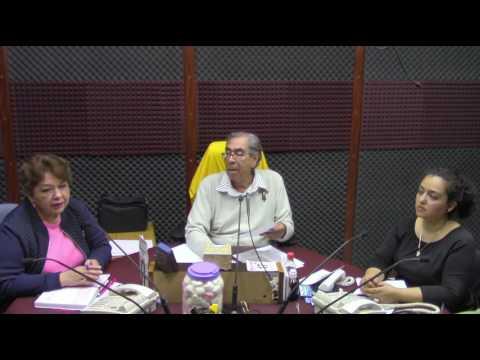 José José quedó en la desgracia total - Martínez Serrano