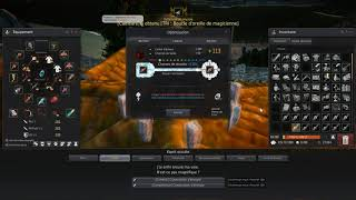 BDO - Dropping 2 Distortion Earrings in 1 Minute WITHOUT