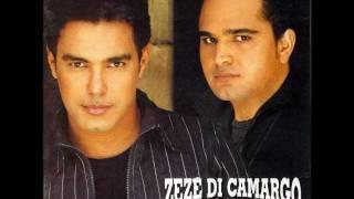 Zezé Di Camargo & Luciano - Fui Eu