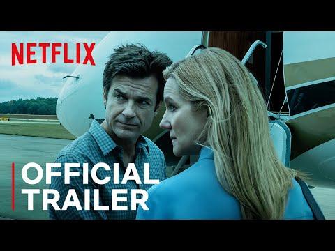 Ozark Season 3   Official Trailer   Netflix