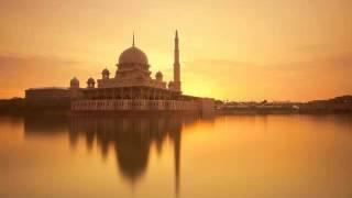 ilmoe.com Sesi Kedua Syaikh Sayyaf mp3