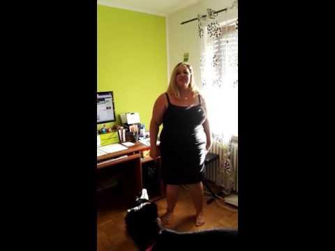 Wie kommst Du als Frau am besten durch den Heiligabend? von YouTube · Dauer:  4 Minuten 8 Sekunden