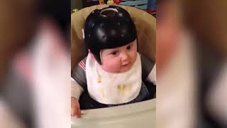 TRY NOT TO LAUGH or GRIN   Funny Kids Fails Compilation 2018   Co Viners