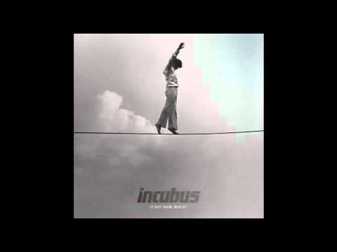 Incubus - Dig ACOUSTIC VERSION LIVE